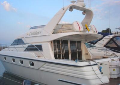 boat10lg