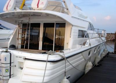 boat11lge